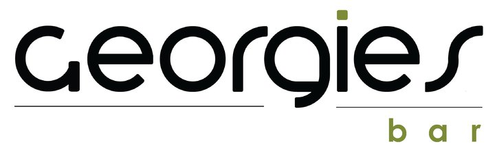 Georgies Logo